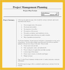 Simple Project Planning Template Simple Project Management Checklist Template Templates