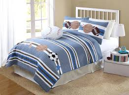boys queen comforter dded interior french doors angles of a polygon with glass inserts
