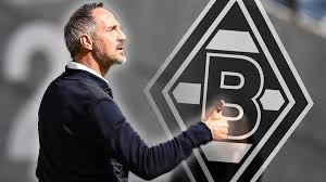 Please add the homepage on which the squad is supposed to be embedded. Taktik Philosophie Ansprache So Will Trainer Adi Hutter Mit Borussia Monchengladbach Zuruck Nach Europa Sportbuzzer De