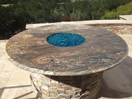 Stacked Stone Fire Pit outdoor living gallery boerne fireplaces new braunfels san antonio 2233 by xevi.us