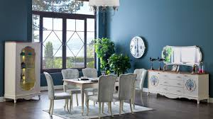 teal dining rooms. Teal Dining Rooms R