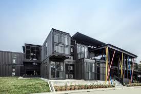 Metaphor Design And Architecture Singapore Others Metaphor Design Architecture Pte Ltd