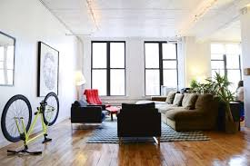 bachelor pad furniture. 1 first identify the main function of your apartment bachelor pad furniture