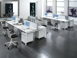 modern office layout ideas. modern office layout design open plan contemporary photo on furniture ideas e