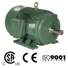 single three phase lv electric motors worldwide electric general purpose motors rigid base