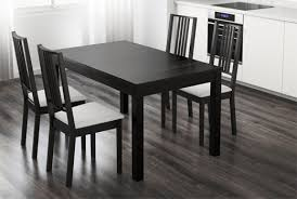 attractive dining table in ikea tables up to 4 seats 6 images of dining tables l17 images