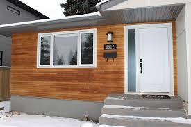 For Sale: 8912 147 Street, Edmonton, AB | 3 Bed, 2 Bath