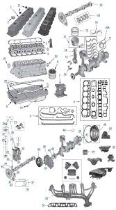 jeep cherokee xj engines 4 0l 6 cylinder 4wd com jeep 4.0 engine diagram at Jeep Cherokee Engine Diagram