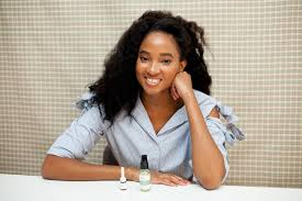 how to get rid of acne tea tree oil