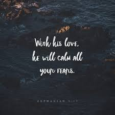Psalm Quotes About Love Enchanting Inspirational Quotes Tumblr Brilliant Bible Quotes Tumblr Unique