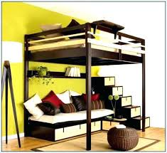 loft bed with desk underneath loft bed and desk bunk beds with desk bunk beds with loft bed with desk underneath