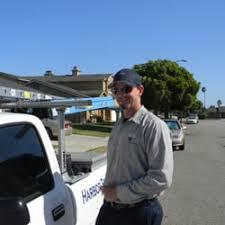 harbor pest control. Simple Control Photo Of Harbor Pest Management  Oxnard CA United States In Control