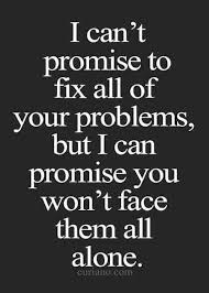 Sappy Love Quotes Classy Wish This Wete To Be True ¿¿ Quotes Pinterest Relationships