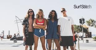 <b>Surfboard Leashes</b> | <b>Surfboard</b>, Bodyboard, Sup <b>Leashes</b> | SurfStitch