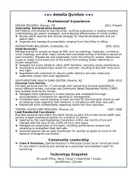 resume writing for high school students recent resume after high school functional resume