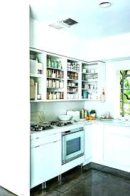 removing kitchen cabinet kitchen cabinet removal removing varnish from kitchen cabinet doors