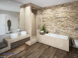 Badezimmer Ablage Holz