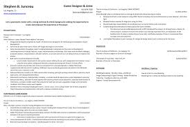 Strengths Of A Person In Resume Resume For Your Job Application