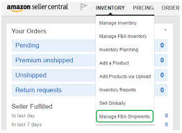 keep track of inventory how to keep track of inventory when it is with amazon
