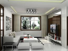 Living Room Furniture Sets Uk Modern Living Room Furniture Sets Uk Huge Collection Of Living