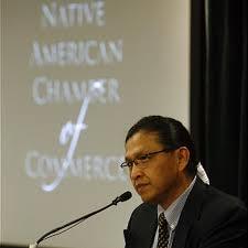 Cal Nez Design Utah Indian Chamber Formed Deseret News