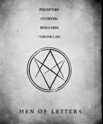 8ebb cb54a3b8b285b3b03c576 supernatural fanfiction supernatural party
