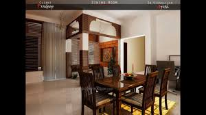Kerala Style Home Interiors  House Design Ideas - Kerala interior design photos house