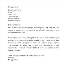 Farewell Message Sample Ideas Collection Letter Colleagues Enom Warb ...