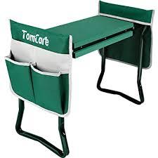 tools stools garden bench