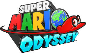 Super Mario Odyssey | Logopedia | FANDOM powered by Wikia