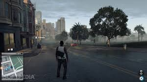 watch dogs 2 review. Contemporary Watch A Gorgeous Looking San Francisco Throughout Watch Dogs 2 Review 3