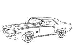 Small Picture car coloring pages Cars and vehicles coloring best car