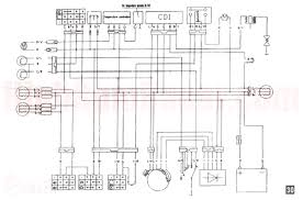 loncin 110cc wiring diagram 110 tearing 110cc floralfrocks wiring diagram for 110cc 4 wheeler at Loncin 110 Wiring Diagram