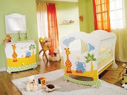 decorating ideas for baby room. 22 Baby Room Designs And Beautiful Nursery Decorating Ideas For Z