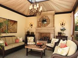 Ashley Furniture Greensboro Nc Mjlsinfo Living Room Furniture