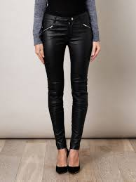 women leather pant genuine lambskin real and similar items s l1600