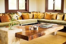 Modern Ideas Asian Living Room Fashionable Design Sleek And Comfortable Asian  Inspired Living Room