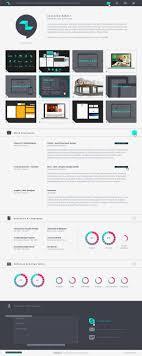 70 Best Resume Images On Pinterest Resume Design Resume