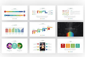 Project Powerpoint Global Project Powerpoint Template