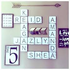 metal letter decor initial wall letters to put on decorative large hang wooden rustic for outdoor metal letter decor large