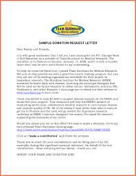 Charitable Donation Letter Template Charitable Donation Thank You