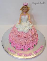 Birthday Cake Designs For Your Kids Birthday Party Sugarysmiles
