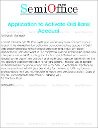 Corporate Bank Account Closing LetterClosing A Letter Formal     Mediafoxstudio com