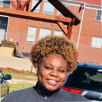 Jazmine Bradley - Biology Research Assistant/ Student - Tuskegee University  | LinkedIn