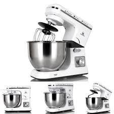 kitchenaid 5qt professional stand mixer professional 5 qt tilt kitchen head stand mixer bowl 6 sd