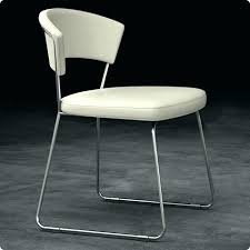 ergonomic dining chairs ergonomic dining chairs chair ergonomic dining chairs ergonomic dining table chairs