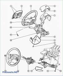 Jeep wrangler wiring diagram tail light starter tj