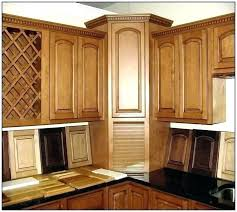 replacement kitchen doors a purchase unfinished cabinet new unit and drawer fronts purc
