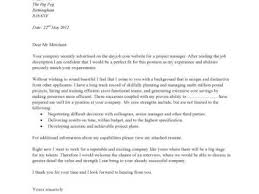 Evergreen A Guide To Writing With Readings Cover Letter Template