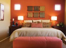 Master Bedroom Painting Ideas By CertaPro Painters Of Boston Suburbs West